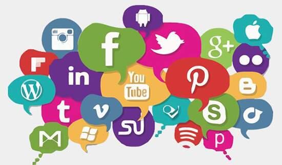 7-dicas-de-marketing-digital-para-empreendedores-e-empresas