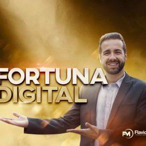 fortuna digital