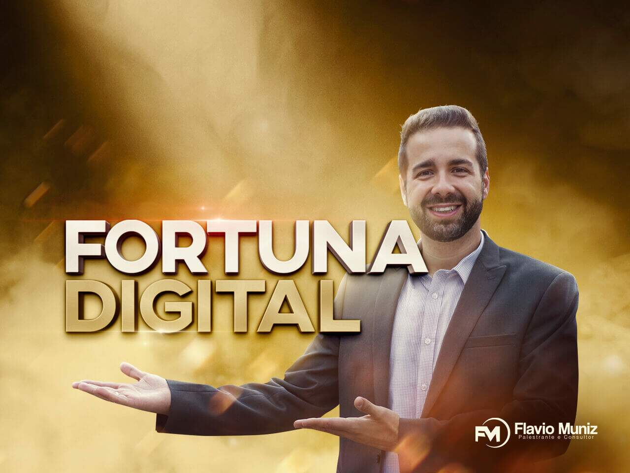 fortuna digital