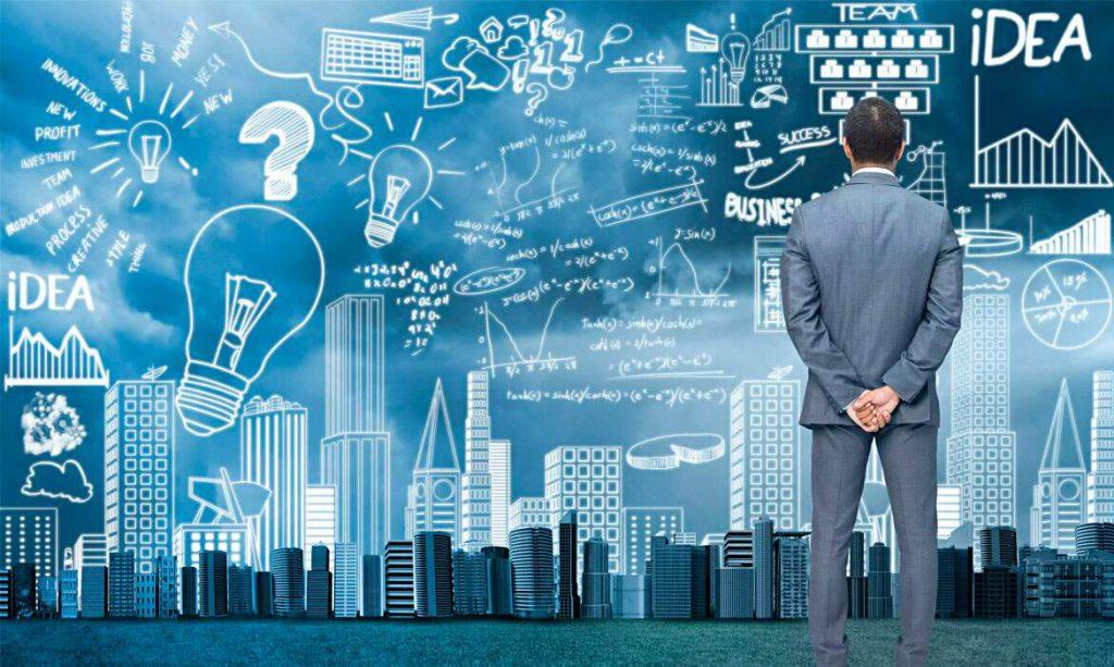 palestras marketing digital