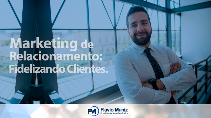 Marketing-De-Relacionamento