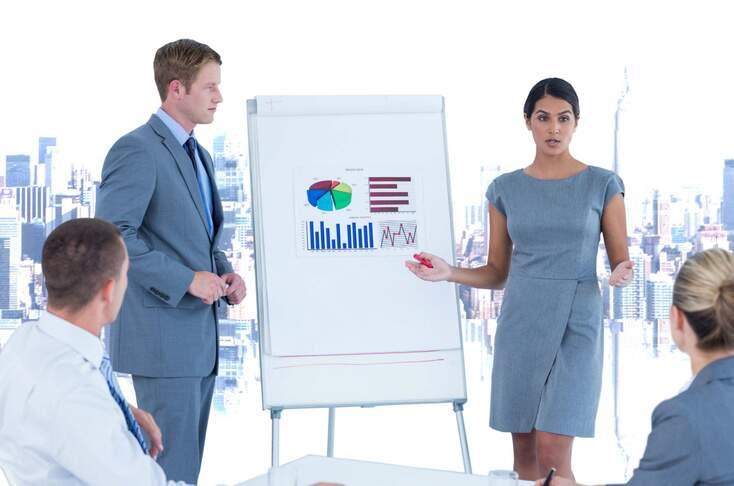 marketing de relacionamento palestras para empresas