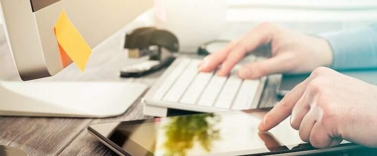 marketing digital e marketing de relacionamento