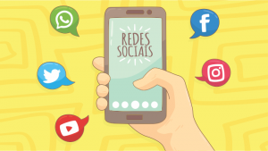 redes-sociais-palestra