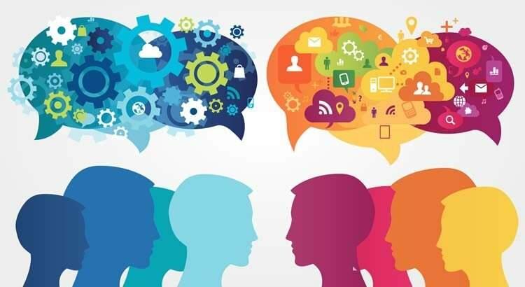 marketing de relacionamento palestra