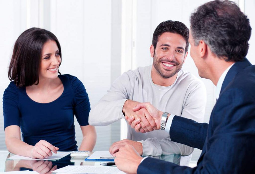palestras empresariais para empresas