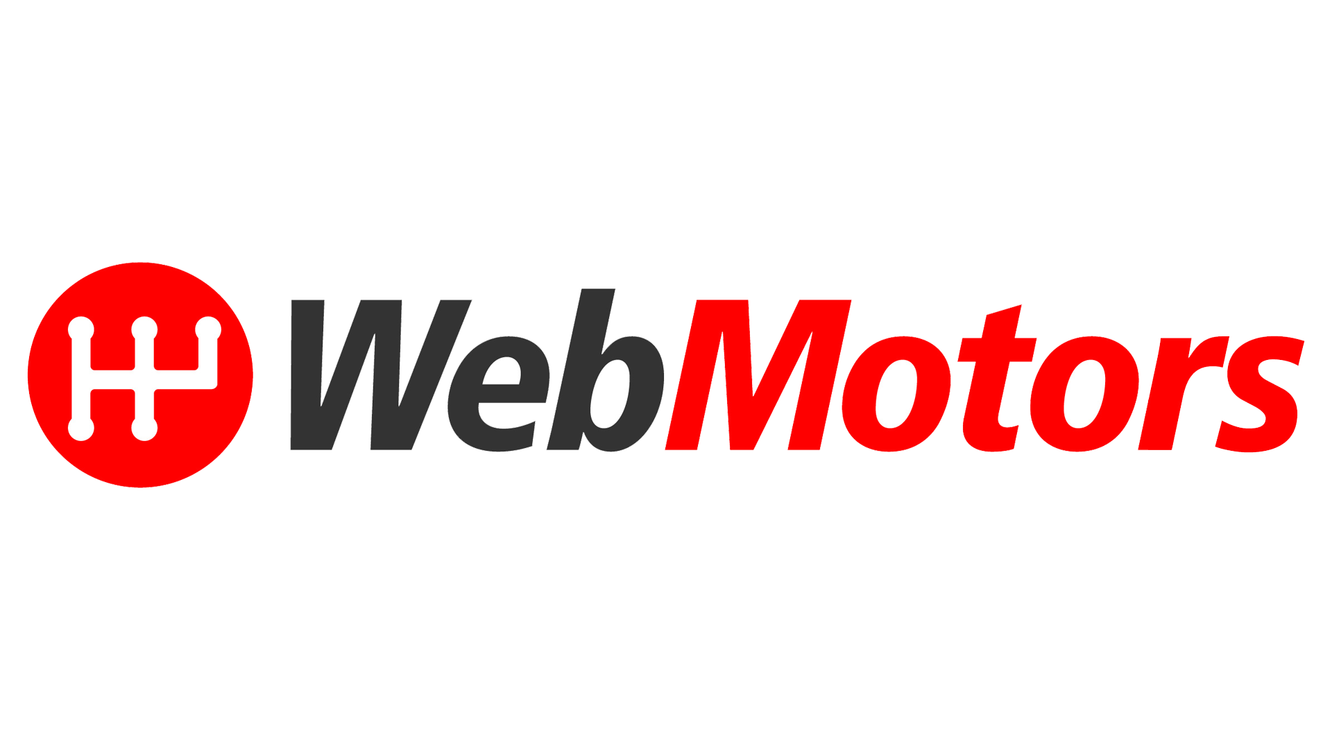 Webmotors apresenta sua nova identidade   Designers