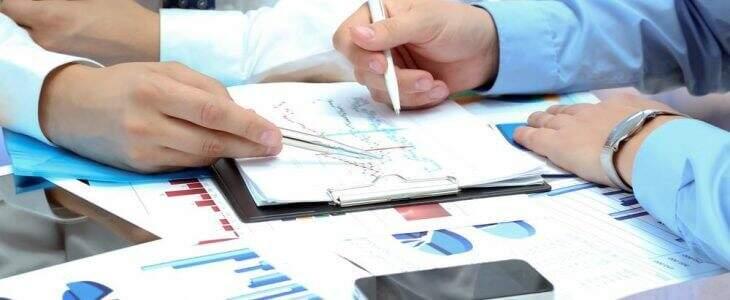 contratar consultoria de marketing digital