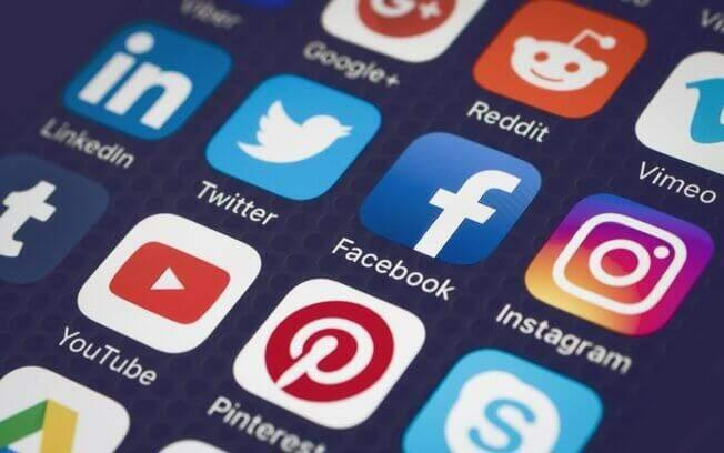 especialista em redes sociais