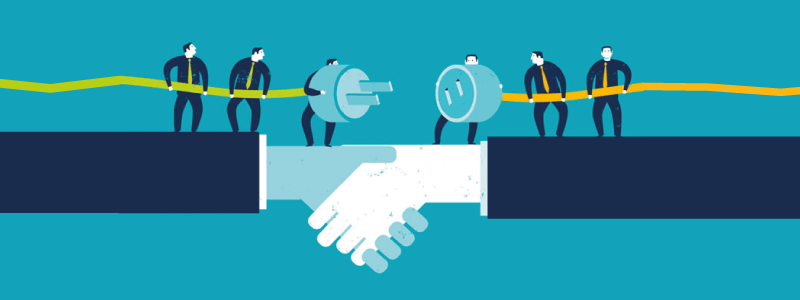 Marketing de Relacionamentos ou pós-marketing, como definiu Macarrena (1991), significa construir e sustentar relacionamentos entre a empresa e o cliente.