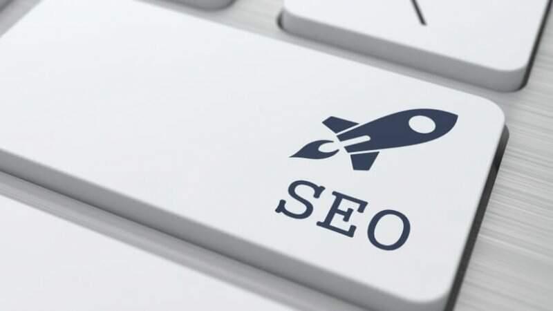 Consultor em Otimização de sites SEO.