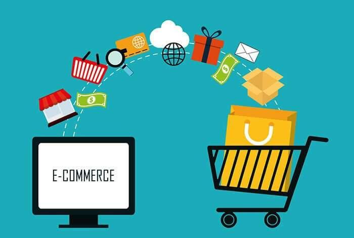 Especialista em SEO - Otimização de E-commerces no Google.