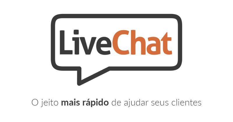 Como aplicar o marketing de relacionamento na empresa. LiveChat.
