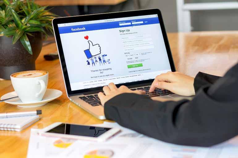 Boas práticas para colaboradores nas redes sociais