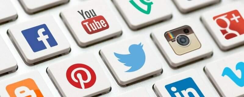 Treinar os colaboradores da empresa para usar as mídias sociais