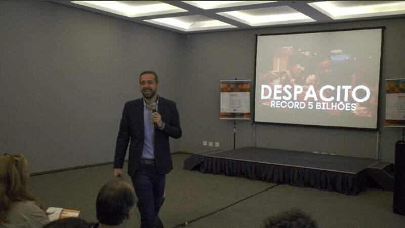 Marketing Digital no Rio de Janeiro