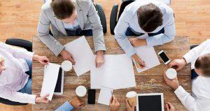 O que faz o profissional de marketing digital