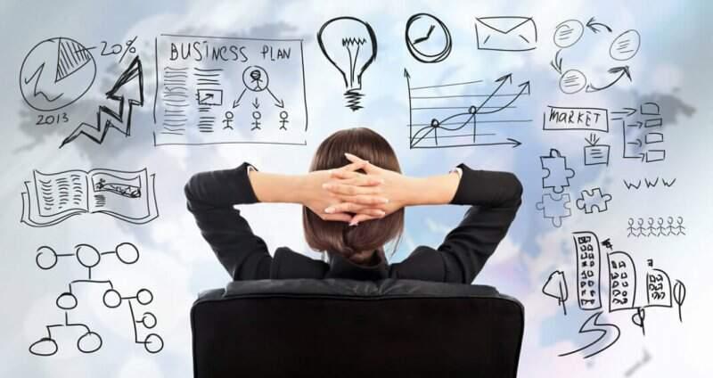 Quanto ganha um profissional de marketing digital