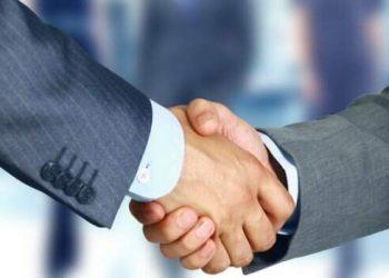 Aplicar o Marketing de Relacionamento no dia a dia da empresa