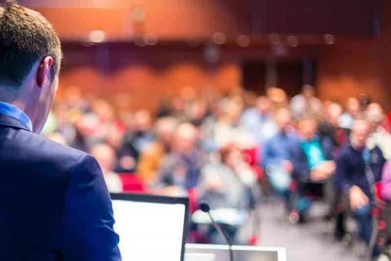 Temas de Motivação para Palestras em Empresas