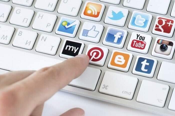 Especialista em Redes Sociais para empresas públicas e governamentais