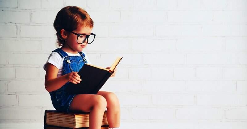 Os três segredos para aumentar o aprendizado