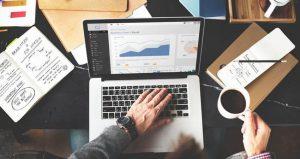 Quanto custa um profissional de marketing digital