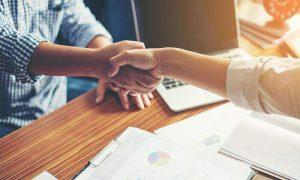 Marketing de Relacionamento e Pessoal