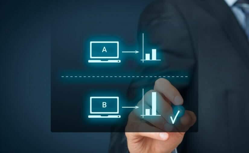 Melhor Consultoria em Marketing Digital AB