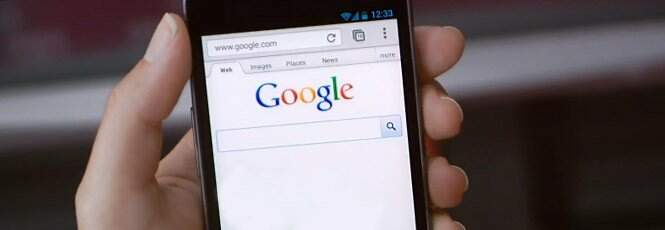 Auditoria SEO algoritmo Google