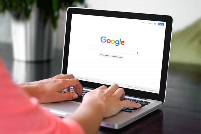 Como colocar o site de minha empresa no topo da busca do Google