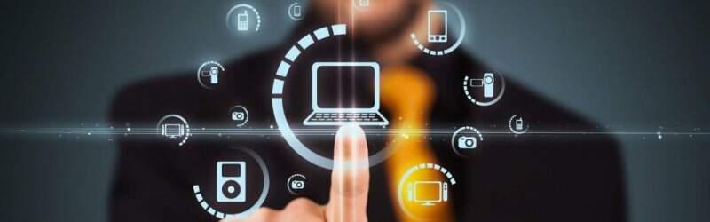 Contratar Workshop de Marketing Digital In-company