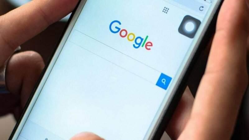 Como recuperar o posicionamento do meu site Google