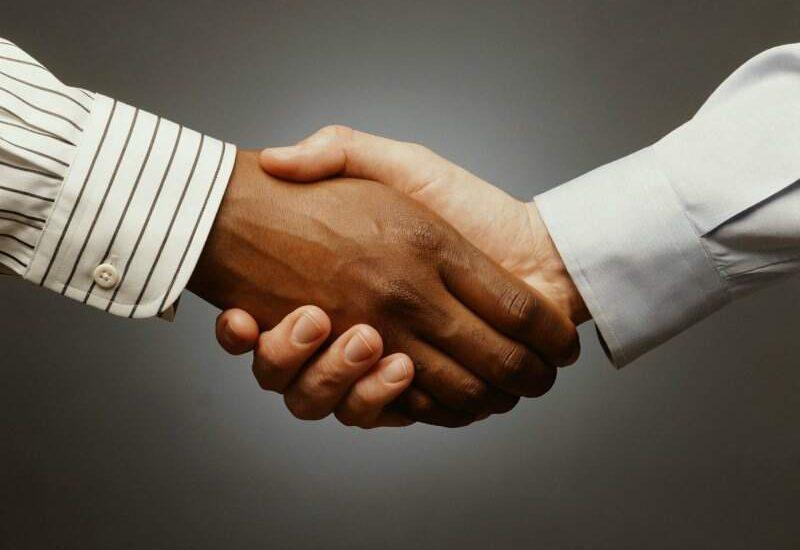 Marketing de Relacionamento e Fidelização de Cliente