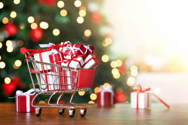 Consultoria SEO para as vendas de Natal