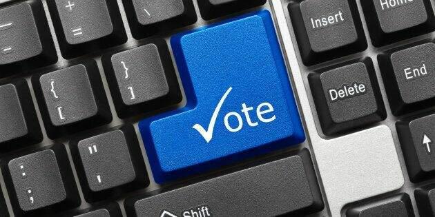 Marketing Político Digital para vencer as eleições em 2020