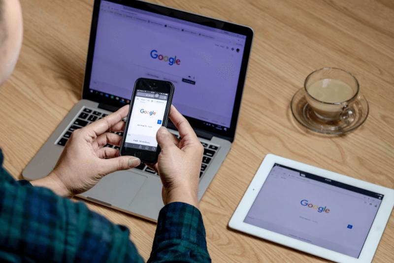 Agência de SEO do Especialista em SEO referência na busca do Google!
