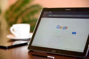 Por que plantar no Google SEO agora para colher resultados em 2020