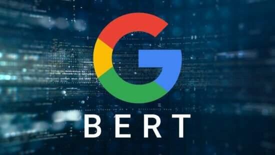 Última Atualização no Algoritmo do Google