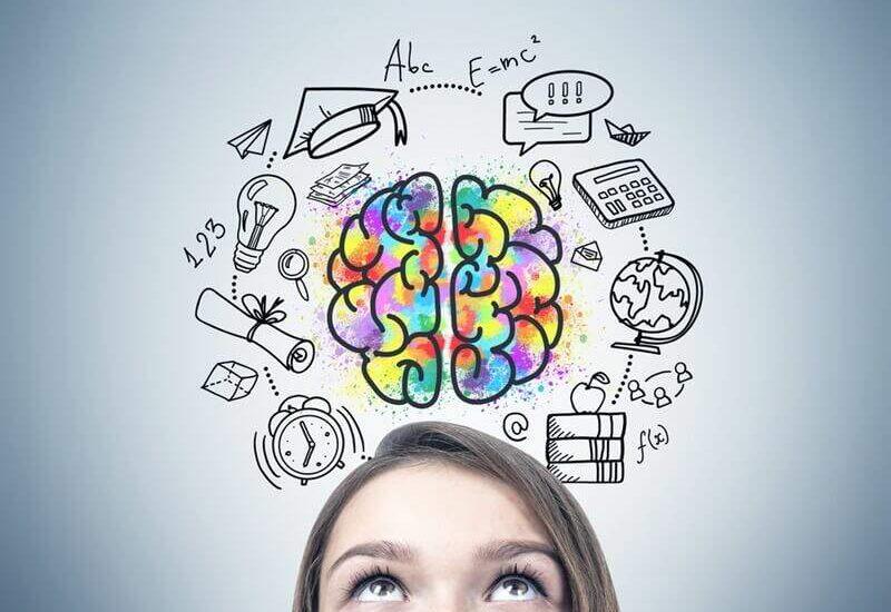7 Segredos para controlar a mente das pessoas