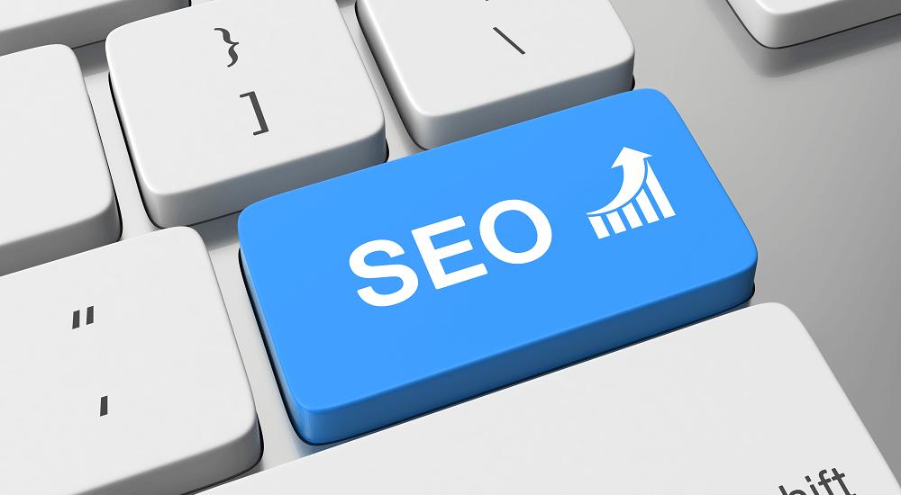 Consultoria em SEO Otimização de Sites para empresas