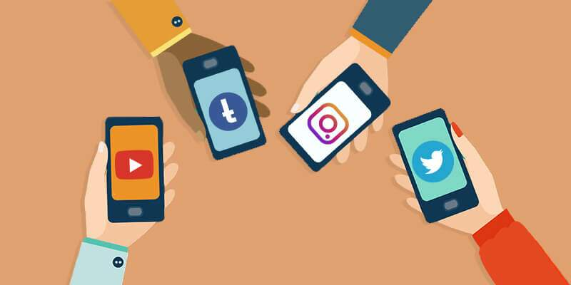Como motivar com Marketing de Relacionamento e Estratégias Digitais