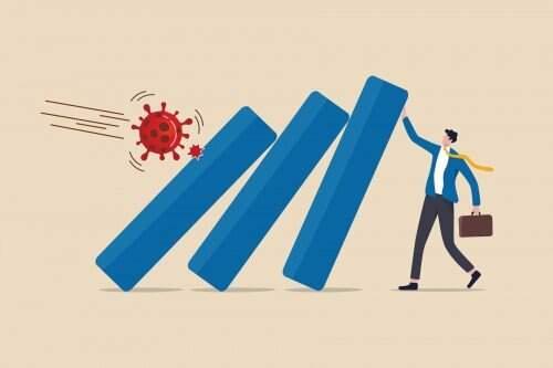 Por que a crise é o melhor momento para contratar SEO
