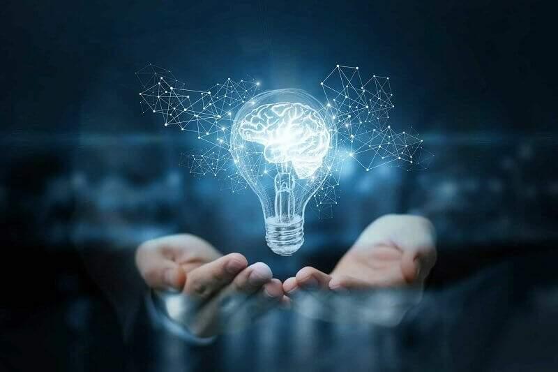 Como ser inovador