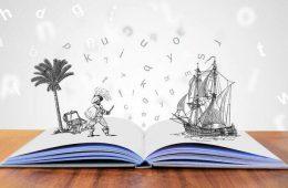 4 Especialistas em Storytelling para você seguir em 2021