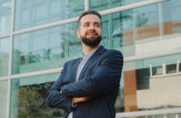 Especialista em Marketing Digital Flávio Muniz