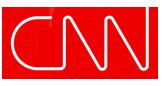 CNN-Molde