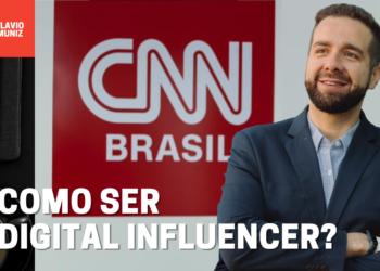cnn brasil flavio muniz