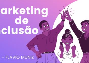 marketing inclusivo
